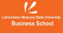 Moscow State University, School of Business Administration